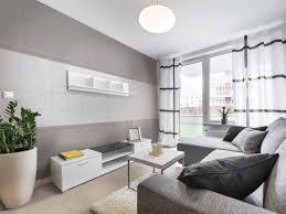 Báo giá ốp gạch tường phòng khách giá rẻ nhất