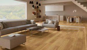 Báo giá sàn gỗ giá rẻ